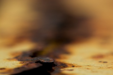 Abstract-4