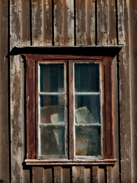 Windows-14