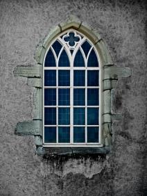 Windows-18