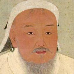 genghis-khan-