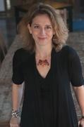 Jennifer Ratner-Rosenhagen-11