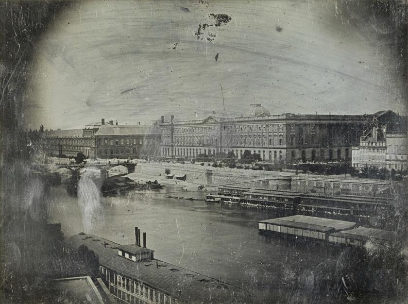 la-seine-2-1839