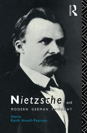 nietzsche-and-modern-german-thought-2