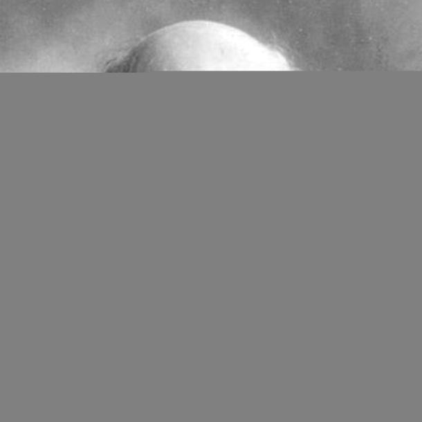 Peter_Kropotkin_circa_1900.jpg