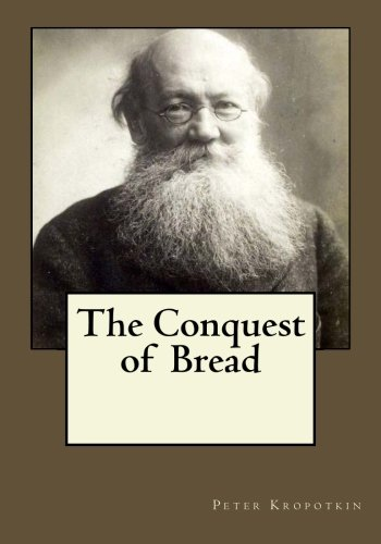 The Conquest of Bread 3.jpg