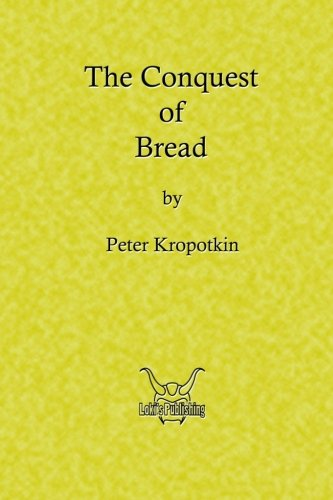 The Conquest of Bread  4.jpg