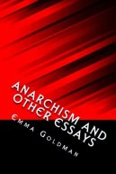 anarchism and other essays3
