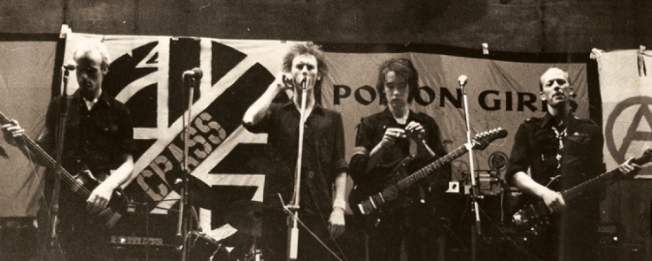 crass-picture-13-1200x480