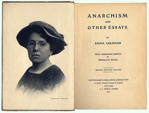 goldman_anarchism.jpg