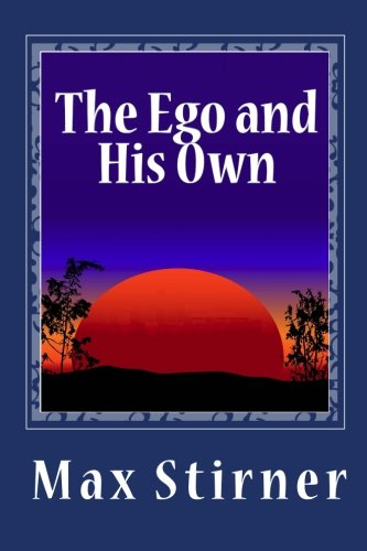 the ego and its own.